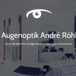 website_vorschau